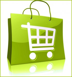 Shopsoftware Versandhandel E-Commerce