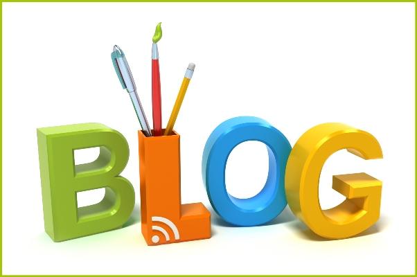 ERP Blog der prisma informatik