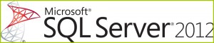 SQL Server 2012 Kompatibilität mit Dynamics NAV 2009