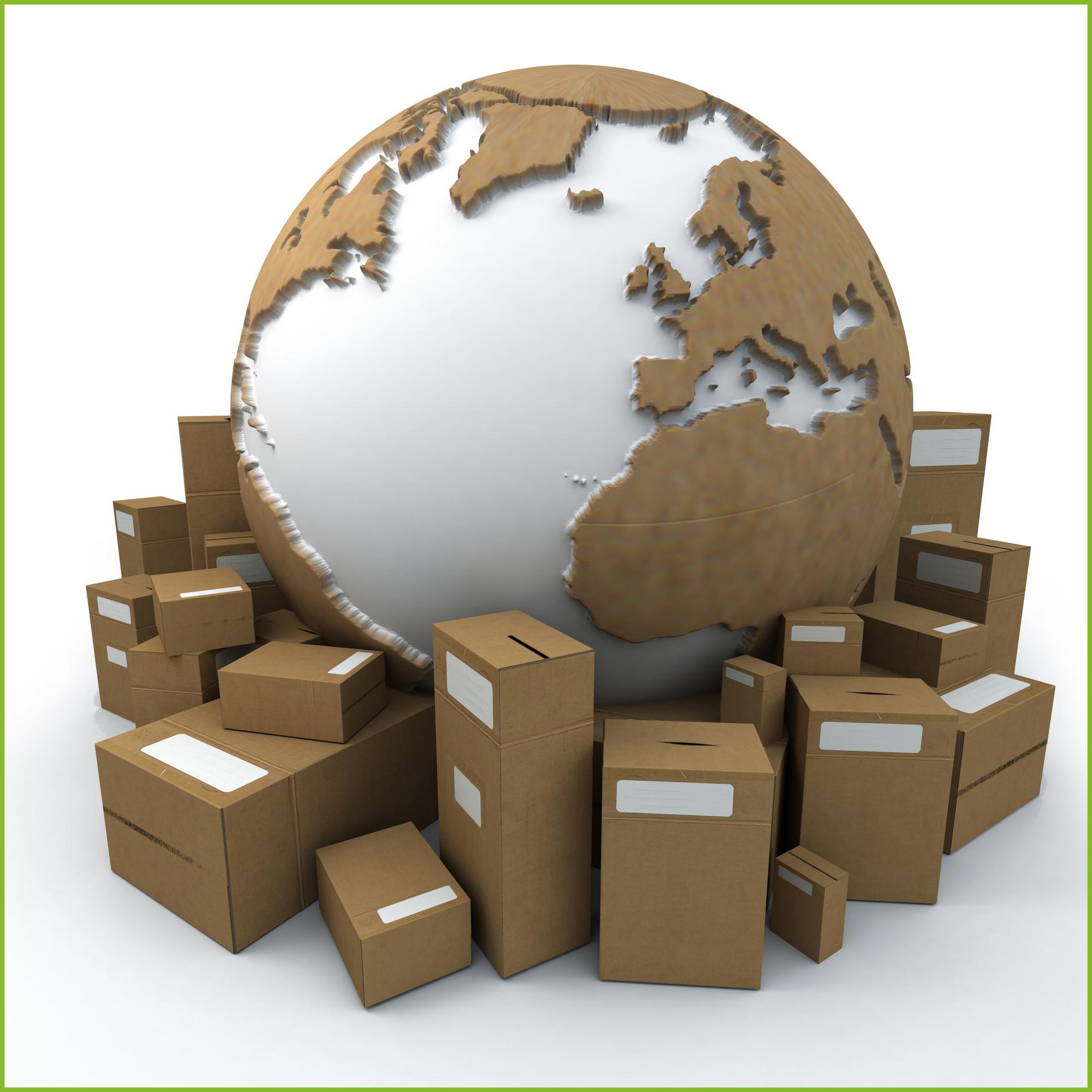 Supply Chain Management Dynamics NAV 2013