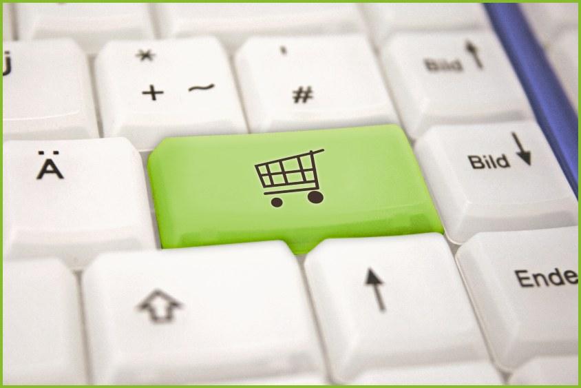 Bayerischer E-Commerce Kongress 2012