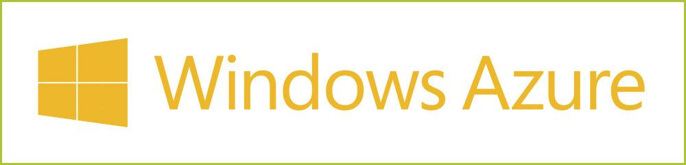 Dynamics NAV auf Windows Azure