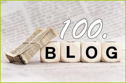 100. Blog prisma informatik