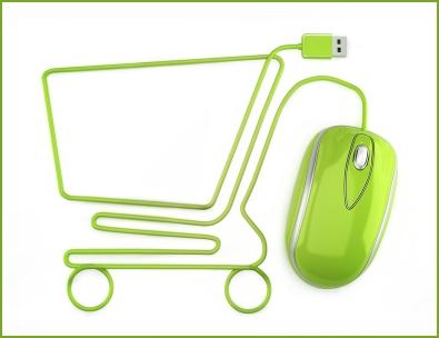 e-Commerce Checkliste B2B