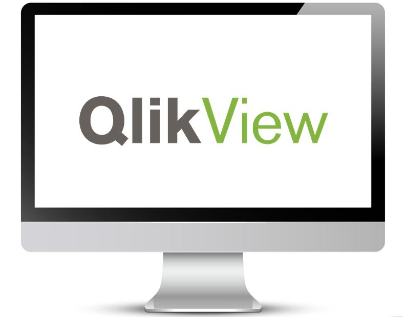 QlikView Erfahrung Test Praxis NAVdiscover Dynamics NAV
