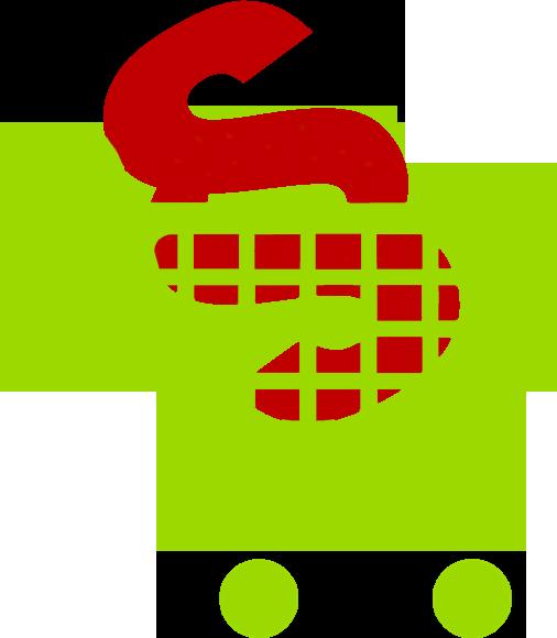 Versandhandel Gesetz Änderung 2014 EU Verbraucherrichtlinie