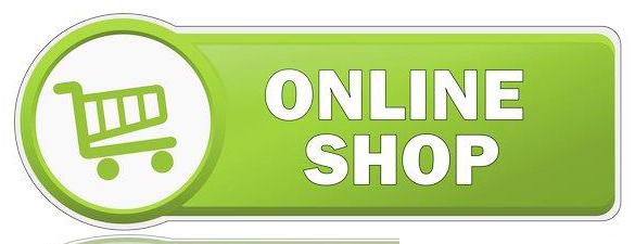 Onlineshop Versandhandel Trends Anforderungen 2014
