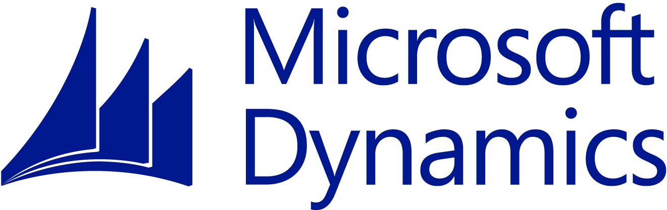 Microsoft Dynamics NAV Lizenzänderungen