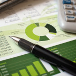 Kosten- und Leistungsrechnung Dynamics NAV 2013R2