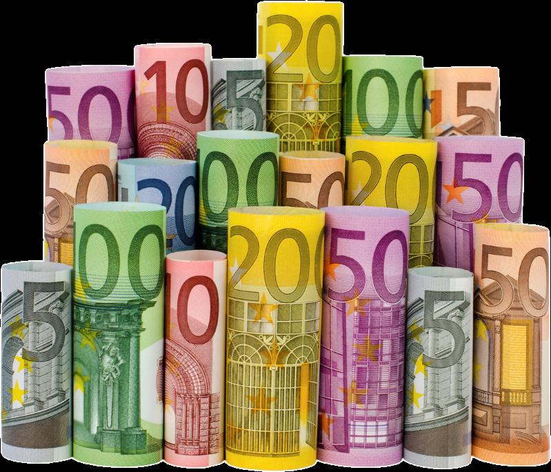 OPplus NAV2013 R2 Finanzmanagement