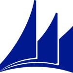 Dynamics NAV 2015 neue Version Release Start Veröffentlichung