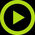Dynamics NAV Test-Version Test-Zugang Online-Demo NAV 2015