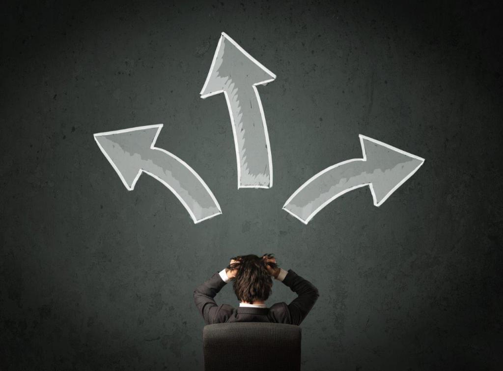 Das richtige ERP-System