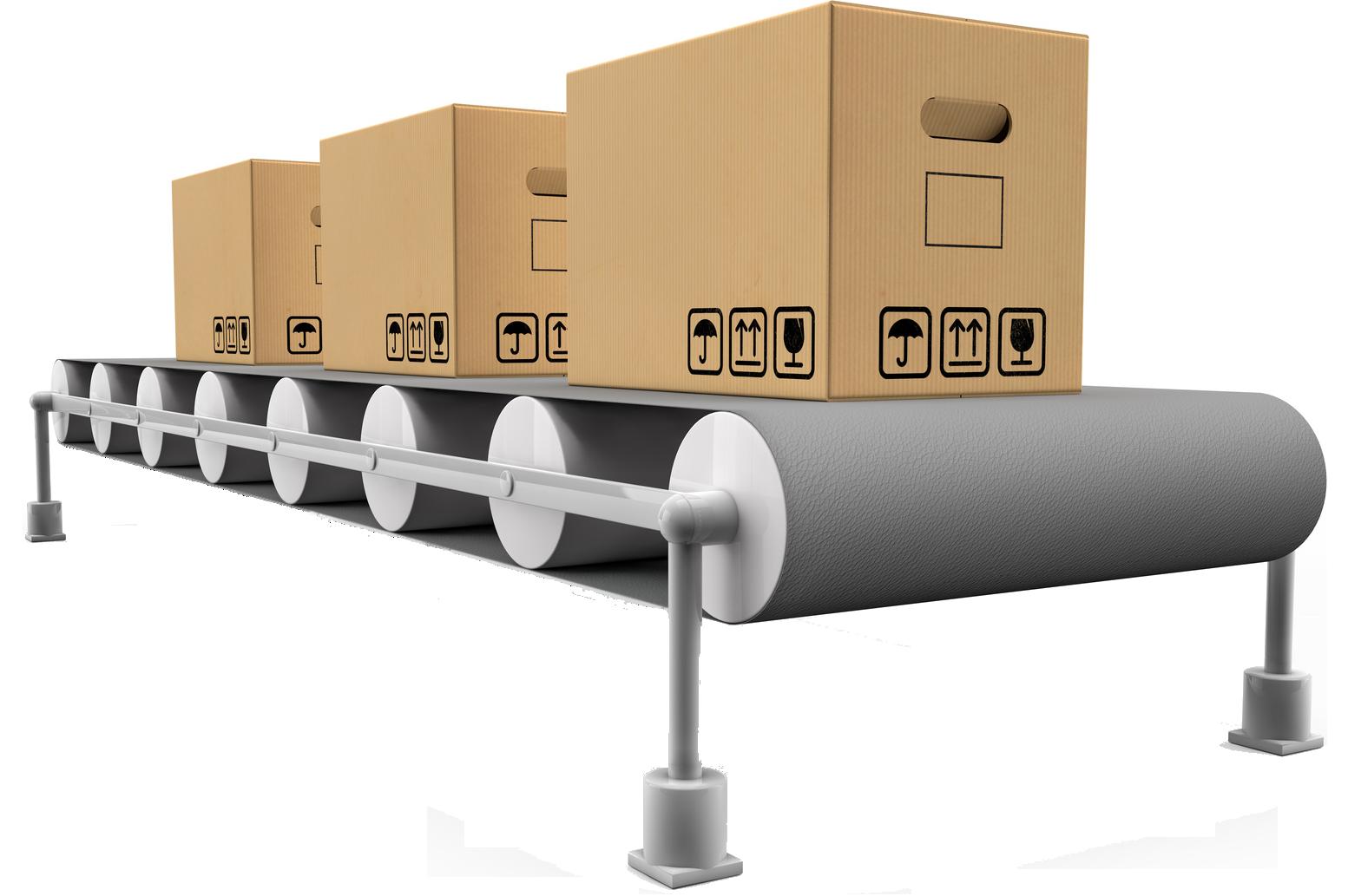 Produktion Fertigung Webshop Onlineshop integriert OXID Magento Shopware Dynamics NAV