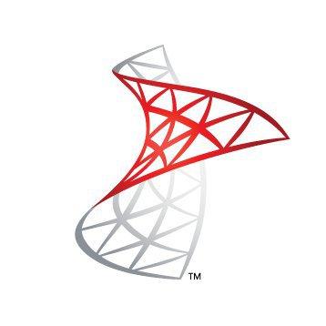 SQL Server 2014 Runtime Edition Dynamics NAV
