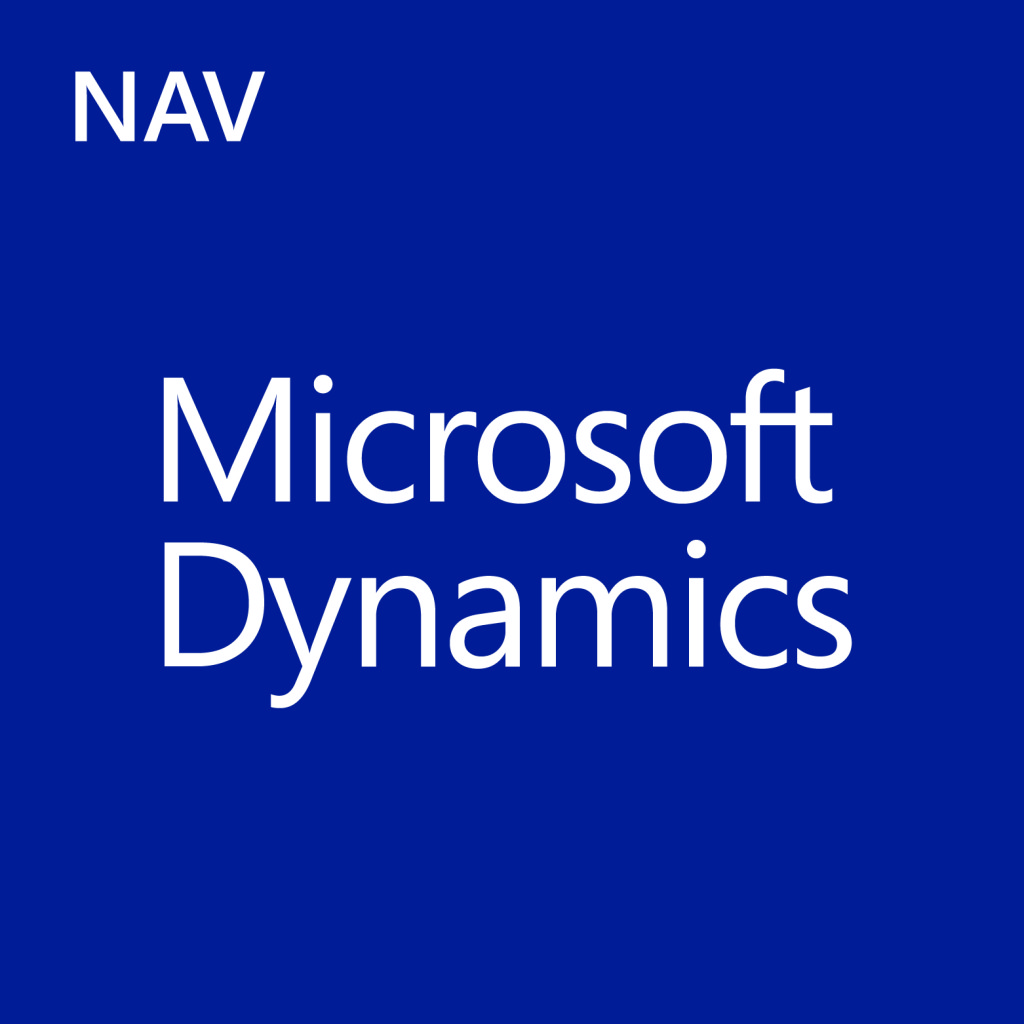 Dynamics NAV 2015 Tablet Client Features