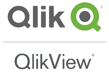QlikView 11.20 Support