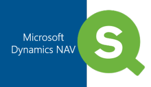 Qlik Sense Dynamics NAV Dynamics CRM Integration Connector