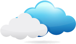 Microsoft Dynamics NAV Cloud
