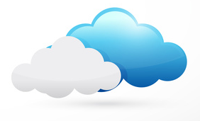 Cloud-Bundles Microsoft 365
