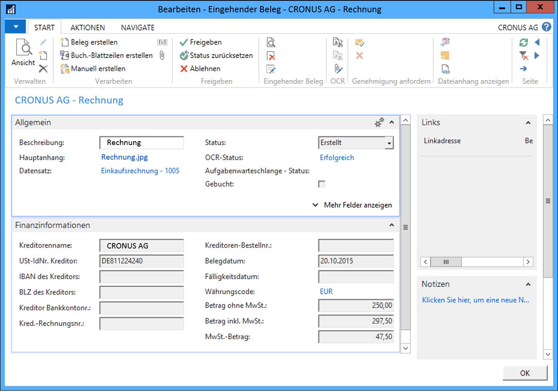 Blog Template Designer Software