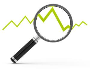 Analytisches CRM