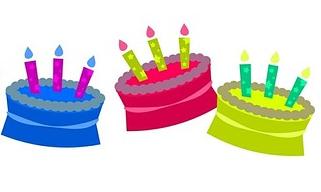 Vier Jahr prisma ERP Blog