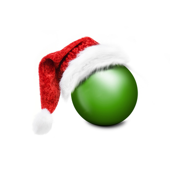 Frohe Weihnachten wünscht prisma informatik