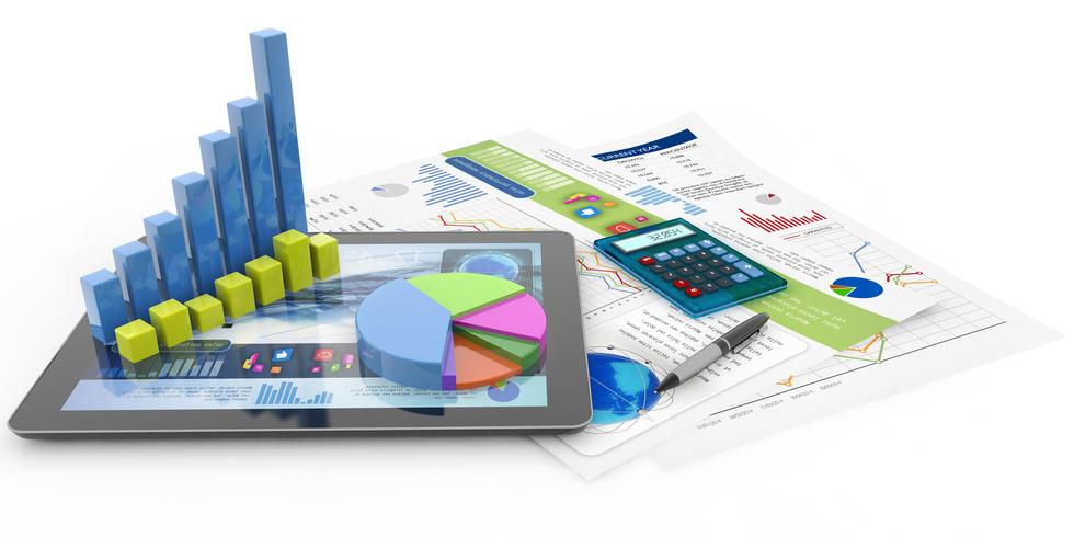 Qlik Analytics Modernization Program
