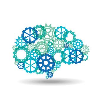 Machine Learning mit Microsoft Dynamics NAV