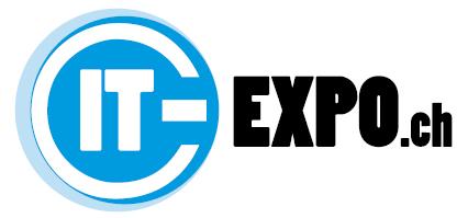 IT-Expo 2017
