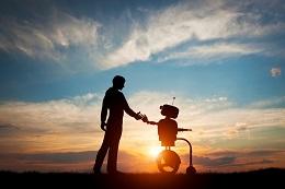 Microsoft spricht über Zukunft von Dynamics 365 und Microsoft 365