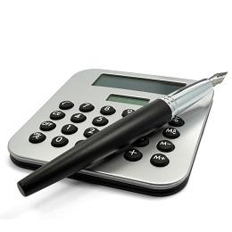 Kostenrechnung mit Dynamics NAV