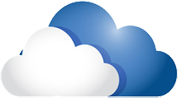 Software in der Cloud
