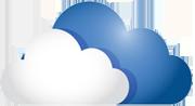 Software in der Cloud