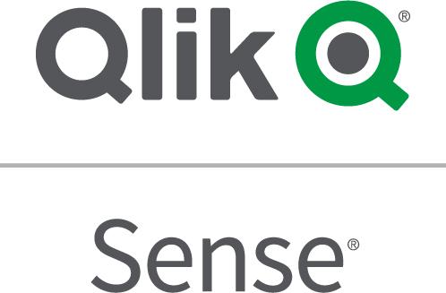 Qlik Sense April 2019