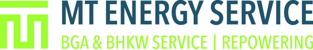 MT Energy GmbH