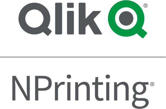 Qlik NPrinting February 2020