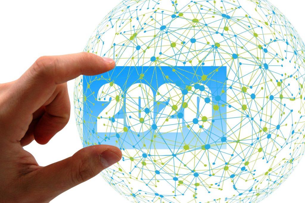 BI und Data Trends 2020