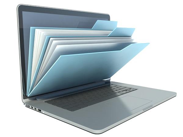 DocuWare für Smarte Dokumentorganisation
