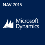 Microsoft Dynamics NAV 2015 Features