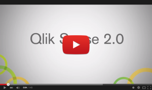 Qlik Sense 2.0 Release features overview