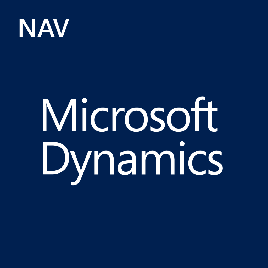 Microsoft Dynamics NAV 2015 Incoming Invoice Process with OCR