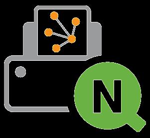 NPrinting September 2018