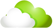 Qlik Sense Multi Cloud