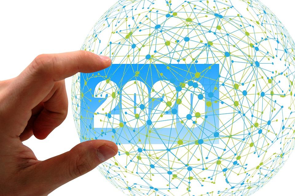 BI Trends 2020